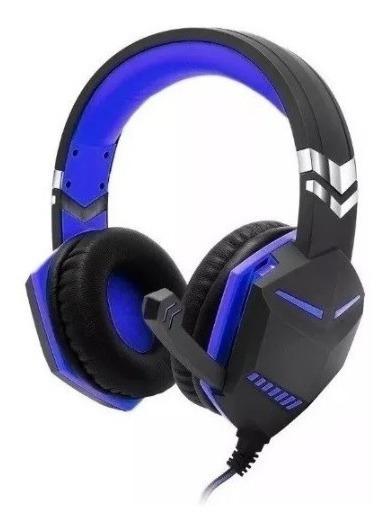 Headset Gamer Fone De Ouvido Feir Fr-510