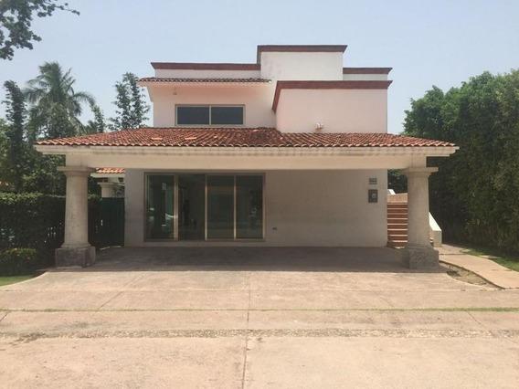 Casa En Venta, Residencial Las Hadas, Villahermosa, Tabasco