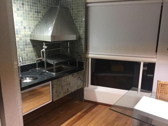 Apartamento Em Riviera De São Lourenço, Bertioga/sp De 126m² 3 Quartos Para Locação R$ 1.600,00/dia - Ap282470