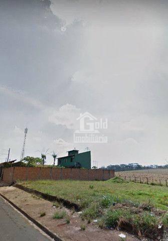 Imagem 1 de 1 de Terreno À Venda, 250 M² Por R$ 195.000 - Residencial E Comercial Palmares - Ribeirão Preto/sp - Te0547