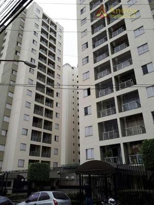 Cobertura Duplex Com 3 Dormitórios À Venda, 110 M² Por R$ 1.166.000 - Vila Da Saúde - São Paulo/sp - Co0117