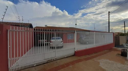 Casas Residenciais Para Venda - 13650.6750