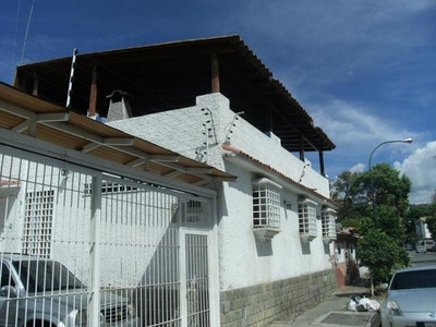 Casas En Venta Iv An Mls #15-11044----04249696871