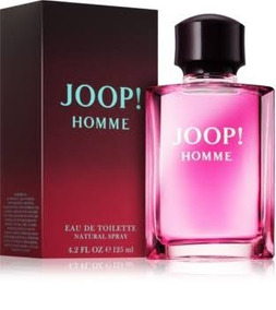Perfume Joop Home 125ml