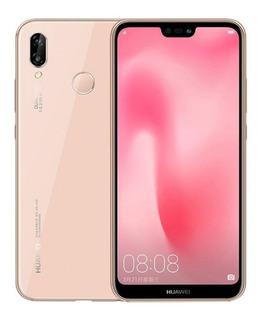 Huawei Y5 2019 Y9 Prime Y9 2019 Y6 2019 Nuevos Sellado