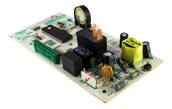 Placa Potência P/ Microondas Electrolux 70002531 Bivolt