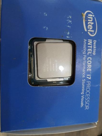 Processador I7 4790k