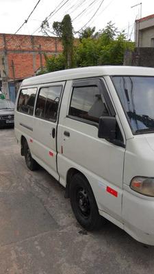 H100 - Hyundai