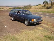 Caravan 250-s Automática 82/82