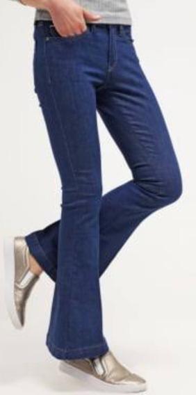 Lacoste Jeans Remate Los Quieres Mas Baratos, Pregunta? C517