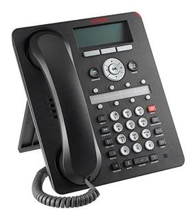 Avaya 1608i Ip Phone Global 700508260