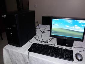 Computador Para Trabalho (sem Jogos)