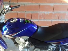 Appia Brezza 150 Azul