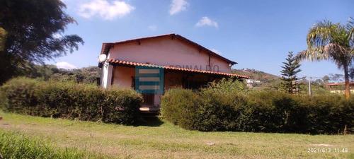 Imagem 1 de 15 de Edinaldo Santos - Granjeamento Bosque Dias Tavares, Terreno De 3.400m2 - 704