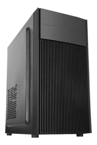 Imagem 1 de 4 de Desktop G41, Dual Core, 4gb Ddr3, Hd 500 Gb, Wifi