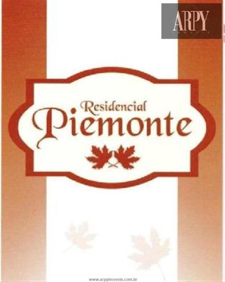Piemonte - 2015080901 - 32702760