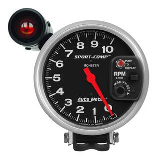 Autometer Sport Comp # 3904