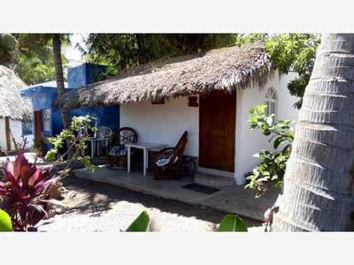Casa En Venta En Barras De Piaxtla, San Ignacio