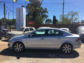 Chevrolet Vectra 2.4 Elite 2011 Extra Full, Pto/financio 50%