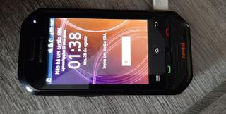 Nextel Motorola I867 Usado