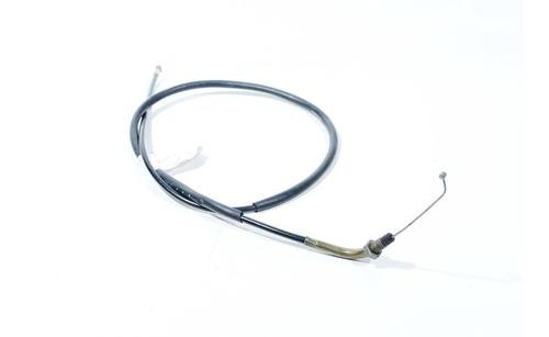 Imagen 1 de 5 de Cable Acelerador Zanella Rx 200 Next Cuotas