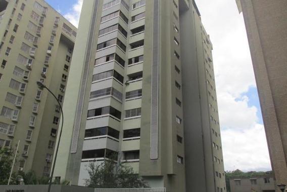 Apartamento En Venta Santa Fe Norte