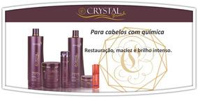 Kit Crystal