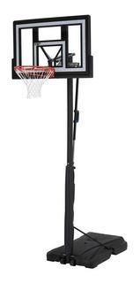 Tablero De Basketball, Base, Aro. Portatil, Lifetime Ajuste