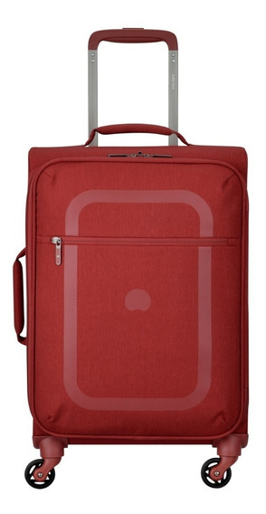Valija Carry On 55 Cm Delsey Dauphine 3