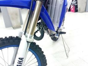 Yamaha Yz 85 0km! Consulta Precio Contado