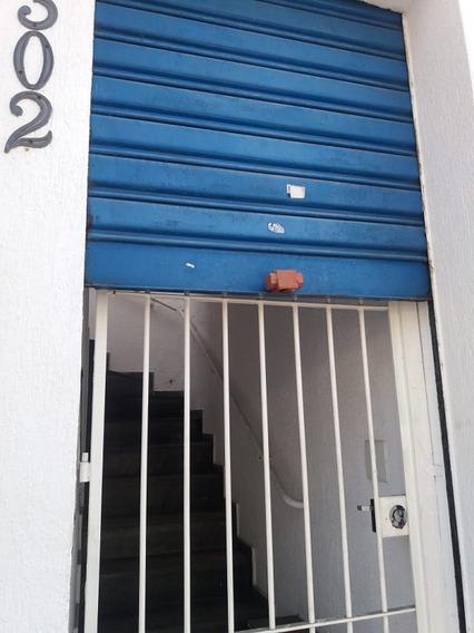 Loja/salão Para Locação, 70.0m² - 5471387225423872