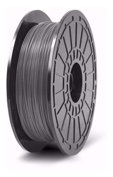 Filamento 3d Pla 1kg 1,75mm Impressoras 3d Qualidade Top