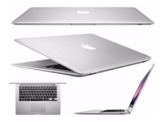 Notebook Apple Macbook Air Intel Core I5