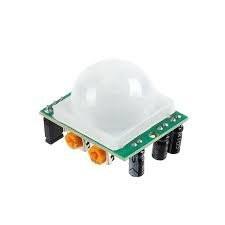 Modulo Sensor Presença Sr501