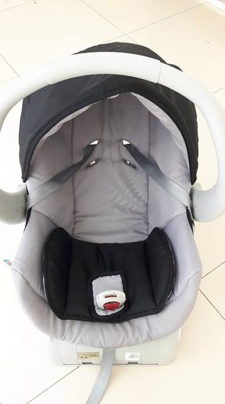 Cadeirinha Para Carro Bebe Conforto Galzerano