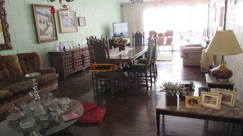 Casa Estilo Assobradada - Ml10064
