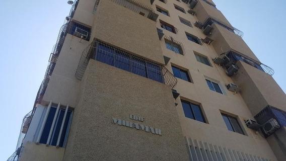 Apartamento En Venta. Valle Frío. Mls 20-3152.