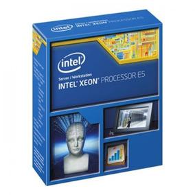 Processador Intel Xeon Deca Core E5-2687w V3 25mb