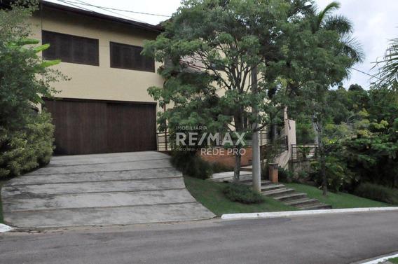 Casa Para Locacao Vista Alegre - Ca1017