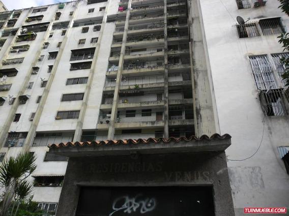 Apartamentos En Venta (mg) Mls #19-17441