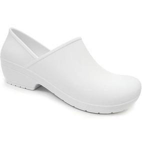 6dddc317c Sapato Boa Onda Susi Branco 36 - Sapatos no Mercado Livre Brasil