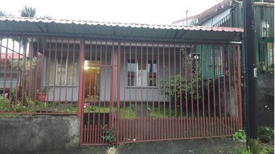 Casa En Venta Ciudad Quesada