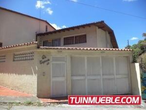 Casas En Venta Elimar Alvarez Mls #19-2581