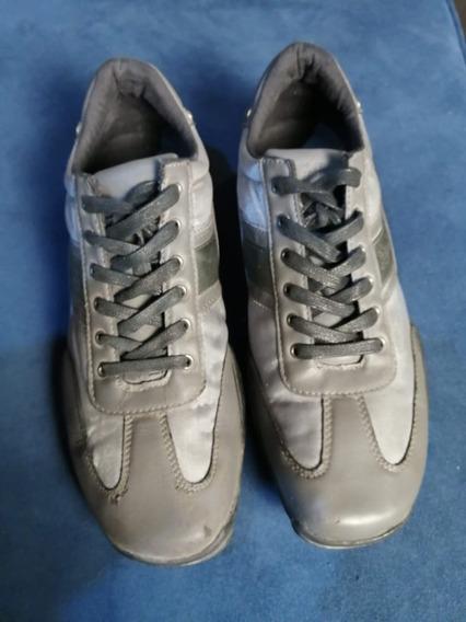 Zapatillas Guess Originales Importadas Buen Estado