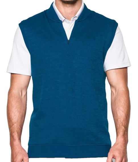 Chaleco Under Armour Storm 1 Sweater Fleece Vest