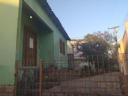 Imagem 1 de 22 de Terreno - Te00266 - 69535340