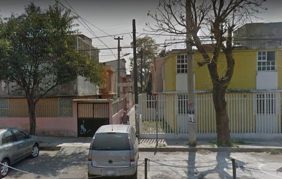 Casa Sola Aragon En Venta