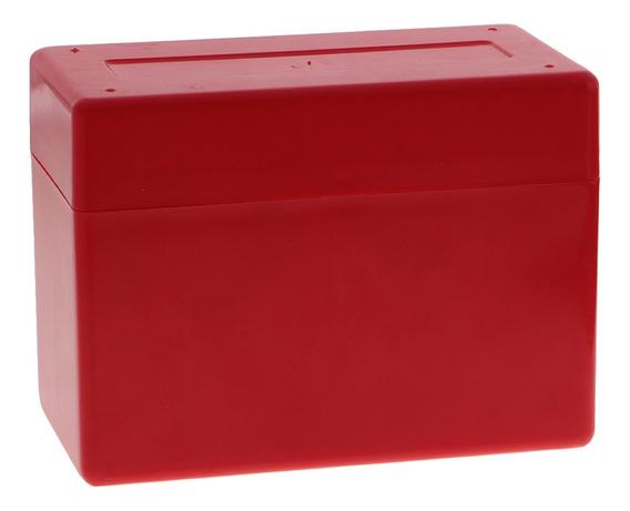 Coin Storage Box Moeda Display Titular Container Para Coin S