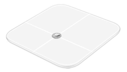 Huawei Pesa Body Fat Scale Bluetooth