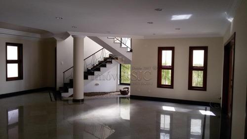 Casas - Ref: V0797